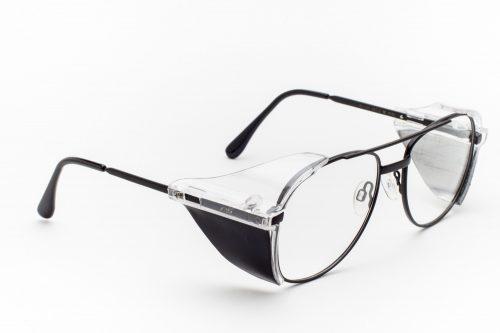 RG-Beta™ Prescript. X-Ray Radiation Leaded Eyewear