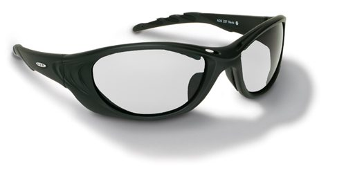 Prescription Safety Glasses: F2™