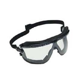 Splash Goggle Gear