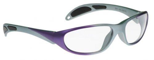 RG-Gamma™ X-Ray Radiation Leaded Eyewear