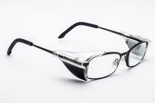 RG-Alpha Prescription X-Ray Radiation Leaded Eyewear