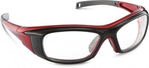 29ef1fdae0d Bolle Drift Prescription Safety Glasses