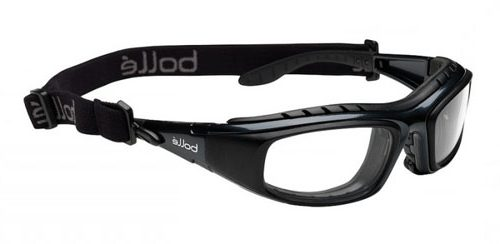 587ccd7d8bef5 Bolle Twister Prescription Safety Glasses