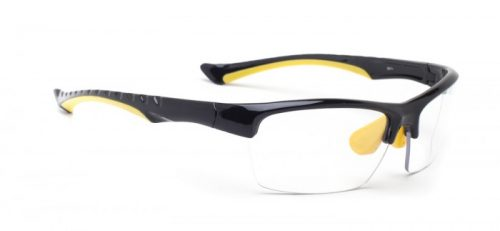 Model 5008 Prescription Safety Glasses
