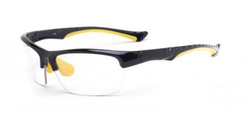 Model 5008 Prescription Safety Glasses