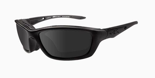 27216d82707 Wiley X Brick X-Ray Radiation Leaded Eyewear