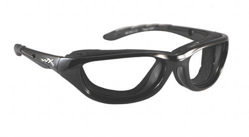 WileyX Air Rage Prescripton X-Ray Leaded Eyewear