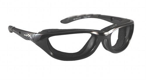 Wiley-X® Airrage X-Ray Radiation Leaded Eyewear