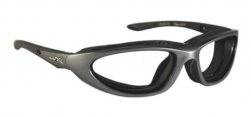 7c2b554bca7 WileyX Blink X-Ray Radiation Leaded Eyewear