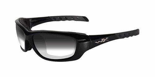 0c977a0b0172 Wiley X Gravity X-Ray Radiation Leaded Eyewear | Safety Glasses, X ...
