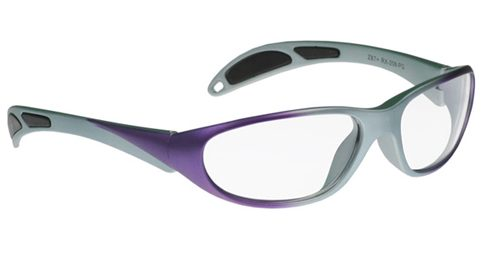 RG-Gamma™ Prescription X-Ray Radiation Leaded Eyewear