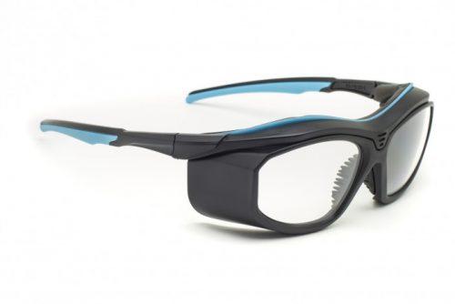 F10 Prescription Safety Glasses