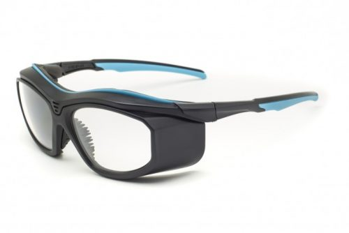 F10 Prescription Safety Glasses