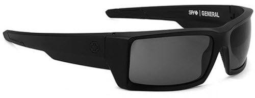 SPY General Prescription Safety Glasses