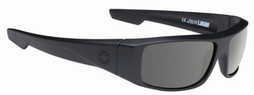 SPY Logan Prescription Safety Glasses