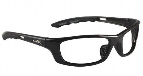 WileyX P17 X-Ray Radiation Leaded Eyewear