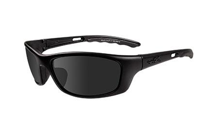 WileyX P17 Prescription Safety Glasses