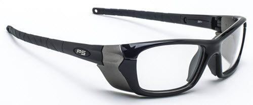 RG-Q200 Radiation Leaded Eyewear