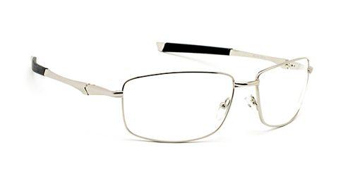 Model 116 Prescription Safety Glasses