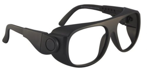 RG-Axis™ X-Ray Radiation Leaded Eyewear