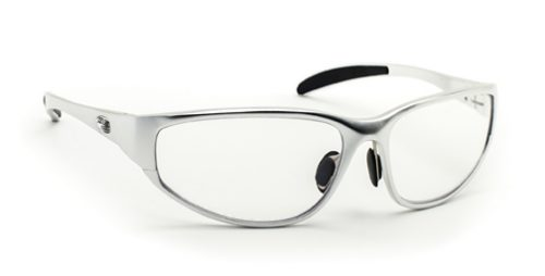 ProSight™ Splash Safety Glasses