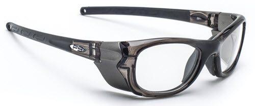 RG-Q100 Anti-Radiation Leaded Eyewear
