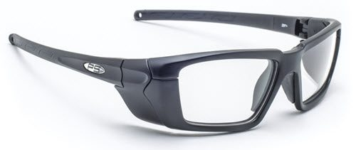 RG-Q300 Anti-Radiation Leaded Eyewear