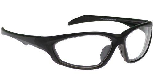 6c1faf69a0b Prescription Safety Glasses  Model 703