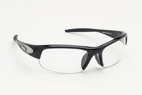 D05 Prescription Safety Glasses