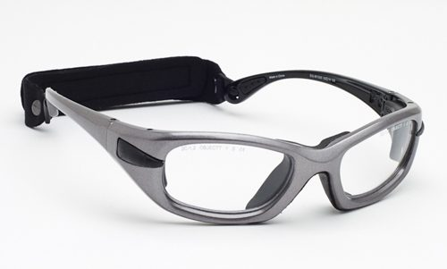 EGM Prescription Safety Glasses