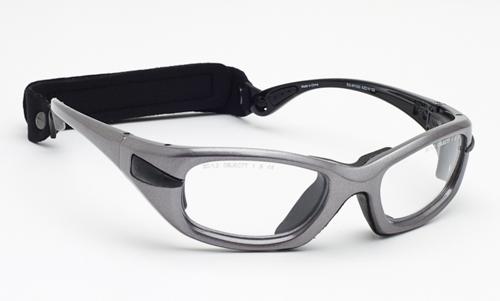 84205053eb EGM Prescription Safety Glasses · Bifocal Radiation ...