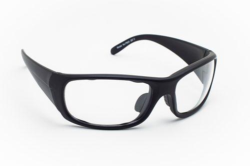 SRXP-820 Prescription Safety Glasses