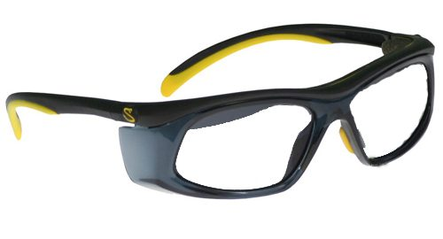 RG-Ion™ Prescription X-Ray Radiation Leaded Eyewear