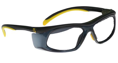 7c2926a8e15 RG-Ion™ Prescription X-Ray Radiation Leaded Eyewear