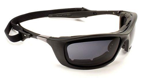 Fuglies RX03 Presctiption Safety Glasses