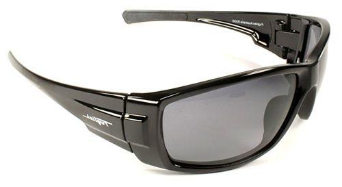 Fuglies RX06 Prescriiption Safety Glasses