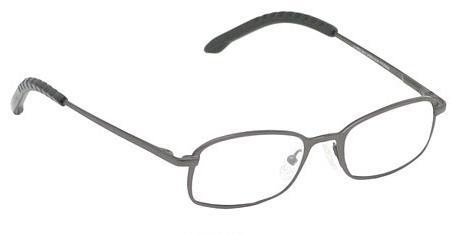 Model 400 X-Ray Radiation Leaded Eyewear