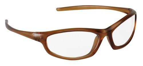 Refine Safety Glasses for Women