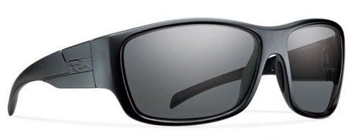 deab44ac7587 Smith Optics Elite Frontman Prescription Safety Glasses | Safety ...