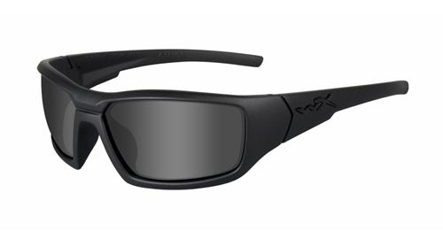 560b984dd1d8 WileyX Censor X-Ray Radiation Leaded Eyewear   Safety Glasses, X-Ray ...