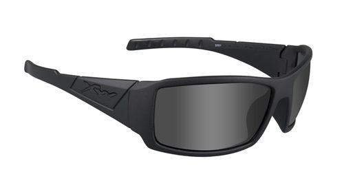 51ba599ba29 WileyX Twisted Black Ops Prescription Safety Glasses