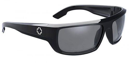 Spy Bounty Prescription Safety Glasses