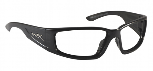 33dd8cb6eb6 WileyX ZAK X-Ray Radiation Leaded Eyewear