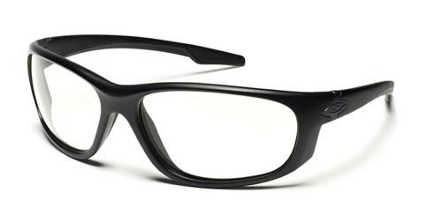 0177feca46 Smith Optics Chamber Prescription Safety Glasses