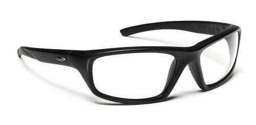 Smith Optics Director Prescription Safety Glasses