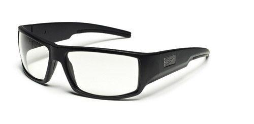 Smith Optics Lockwood Prescription Safety Glasses