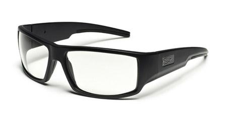 faeb542153 Smith Optics Lockwood Prescription Safety Glasses