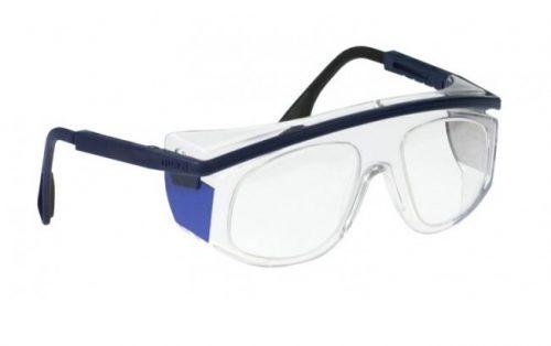 RG-KVP™ Prescription X-Ray Radiation Leaded Eyewear
