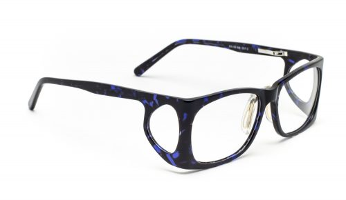 RG-Element™ X-Ray Radiation Leaded Eyewear