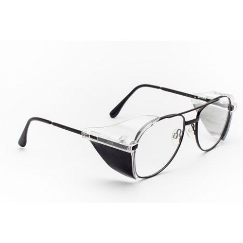 RG-Echo™ X-Ray Radiation Leaded Eyewear